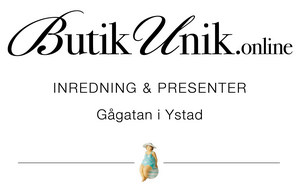 Butik-Unik-online-annons-300