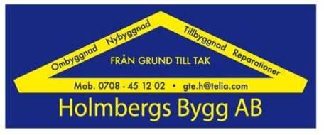 holmbergs-bygg-ab